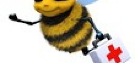 worker-bee-medic